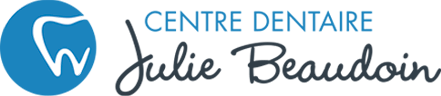 Centre dentaire Julie Beaudoin