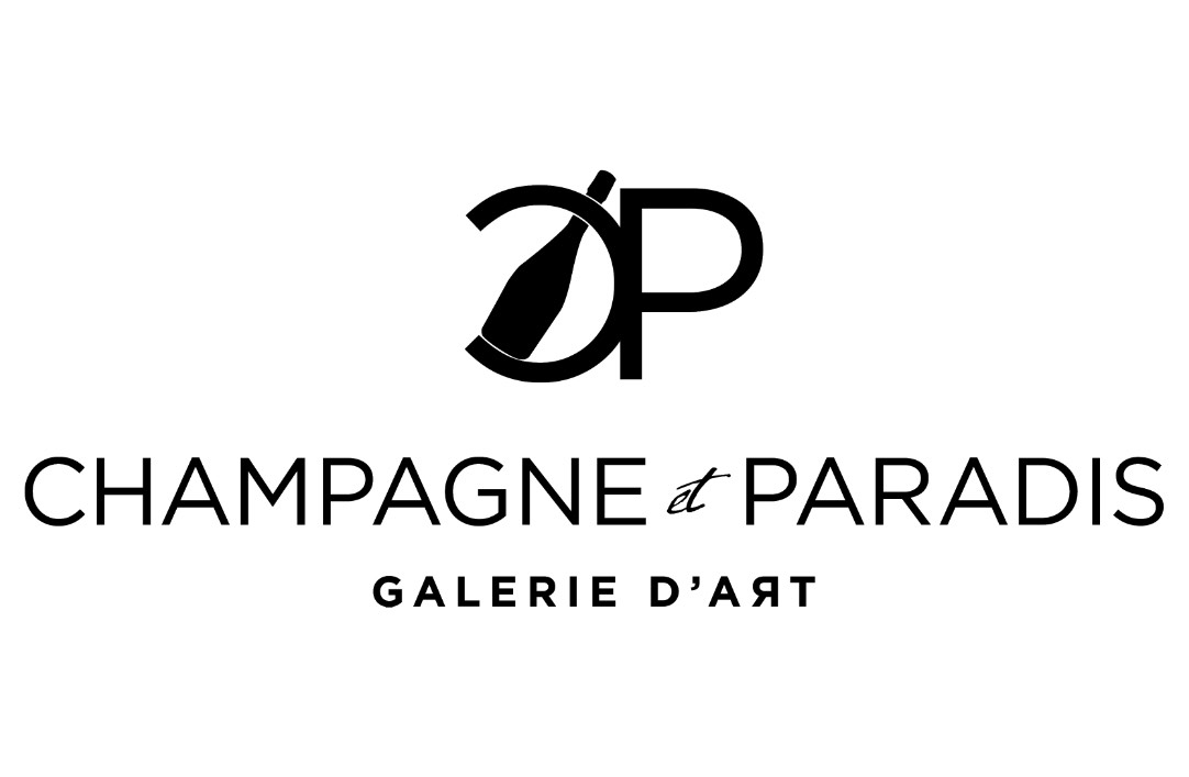 Galerie Champagne