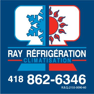 Ray Refrigeration